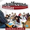 CD Cover Dicke Luft